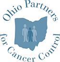 OPCC_logo_125w