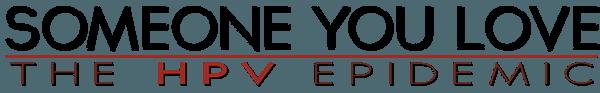 SYL-Logo_600w